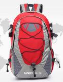 5 couleurs Mochila extérieur, sac campant imperméable à l'eau de sac à dos