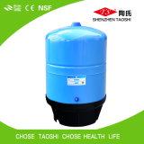 Ro-Wasser-Druck-Sammelbehälter mit Cer SGS-Bescheinigung