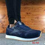 2017 новых Jogging ботинок, ботинки спорта, тапка людей с No типа: Shoes-R001. Zapatos