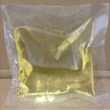 USP 기준 99.5% Winstrol & 테스토스테론 Enanthate 약제 화학 스테로이드