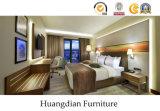 4つの星のホテルの家具(HD205)