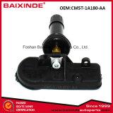 フォード、リンカーンの水星のためのタイヤ空気圧のモニタリングセンサーTPMSセンサーCm5t 1A180AA