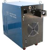 Mini beweglicher Hersteller des Plasma-Ausschnitt-Maschinen-Schnitt-100