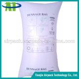 Sacchetto impaccante gonfiabile Cordstrap del pagliolo del contenitore del cuscino d'aria