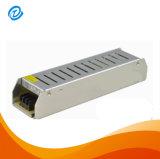 60W nehmen AC/DC einzelne Doppelschaltungs-Stromversorgung der gruppen-LED des Transformator-LED ab