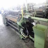 Перекупное импортированное Германией машинное оборудование тени Rapier Дорнье твердое