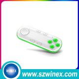 Bluetooth Monopod, Bluetooth Luft-Maus Fernsteuerungs