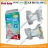 Fabrik-Preis-Qualität kundenspezifische Disposalbe Baby-Windel-Hersteller in China