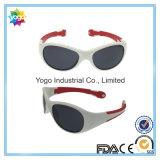Gafas de sol de calidad superior del OEM de los cabritos de la venta caliente