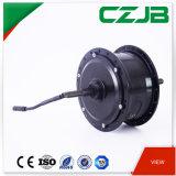 Jb-104c2中国36V 500Wの後部ブラシレス脂肪質のバイクの車輪ハブモーター