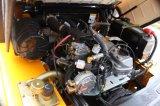 가솔린 LPG 포크리프트 3.0ton