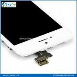 Asamblea del LCD del teléfono para el digitizador del tacto de la pantalla del LCD del iPhone 5