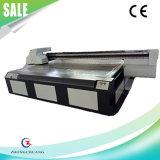 Принтер UV 2513 большого формата Китая планшетный для домашнего декора