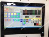 Цена маршрутизатора CNC оси Hsd 5 для больших корабля 3D и прессформы