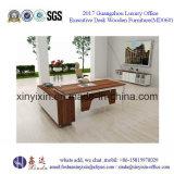 Mesa de escritório executivo de madeira ajustada moderna da mobília de escritório (M2613#)