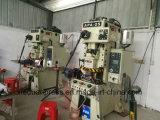 машина пунша давления механически силы сухого сцепления 25ton Ompi