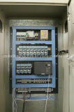 Máquina de Agua Embotellamiento de Agua Mineral Pura para 250-2000ml botella de plástico