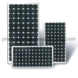 Comitato solare monocristallino diretto di vendita 300W della fabbrica per energia solare