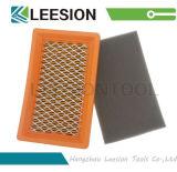 Травокосилка разделяет воздушный фильтр для травокосилки Mtd 951-10298