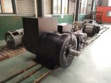 Генератор надувательства 700kVA фабрики трехфазный безщеточный (JDG354G)