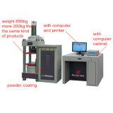 Полноавтоматические изготовления машины для испытания на сжатие