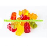 Les vitamines des enfants - multivitamine et composé minéral - vitamines et suppléments