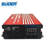 Inversor verdadero de la energía solar del inversor 1000W 220V 230V de la onda de seno de la nueva generación de Suoer (FPC-H1000A)