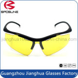Ligero anti radiación computadoras gafas de luz azul bloqueo gafas para jugar ciclismo pesca conducción equitación voleibol