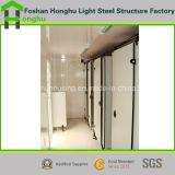 20 piedi della Camera di Camera prefabbricata modulare del contenitore per vivere