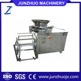 Xk-500 Personal Design Rotating Granulator