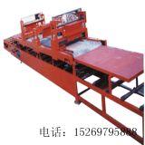 Новый Н тип сложной машины плитки Choi