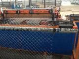 (Esportatore della fabbrica) rete metallica della rete fissa di collegamento Chain della rete fissa della rete fissa decorativa dell'azienda agricola/collegamento Chain del bestiame