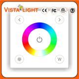 PWM 디지털 제품을%s 통제되는 LED 위원회 접촉 스크린 모니터