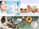 Фармацевтическая выдержка солодки ингридиентов, микстура 60% Momoannonium Glycyrrhizinate печенки с аттестацией GMP