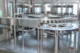 Máquina de rellenar carbonatada 22000-24000bph automática de la bebida Dxgf60-60-15 del SGS