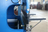 Тормоз давления гидровлического давления Brake/CNC (Delem DA52)
