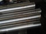 1.3243 M35 Skh55の高速度鋼