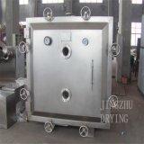 Essiccatore statico quadrato di vuoto di Fzg dell'acciaio inossidabile