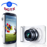 4.3inch Camera Phone Dual-Core 3G Smart Mobile Téléphone (S4 Zoom)