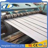 Bande laminée à chaud 201/304/316 d'acier inoxydable