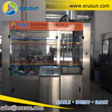 Linha de produção automática quente Máquina de enchimento de suco de Furit