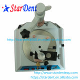 Fresatrice del laboratorio dentale senza Handpiece