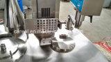 Machine de remplissage semi-automatique de capsule de haute qualité (BJC-A)