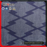 Ткани печатание тканья тканей джинсовой ткани Гуанчжоу