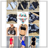 Nieuw Ontwerp In te ademen Wholesales Swimwear