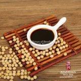 초밥을%s 가벼운 간장