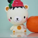 子供の好みのソフトウェアのアイスクリームモデル最も熱いおもちゃ