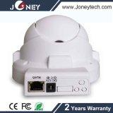 CCTVの保安用カメラ/HD IPのカメラ/WiFi無線IPのカメラ