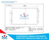 Condensateur automatique pour Hyundai Elantra (10) OE : 976063X000