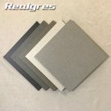 Foshan-heißer Verkauf glasig-glänzende Granit-Stein-Porzellan-keramische Fußboden-und Wand-Fliese